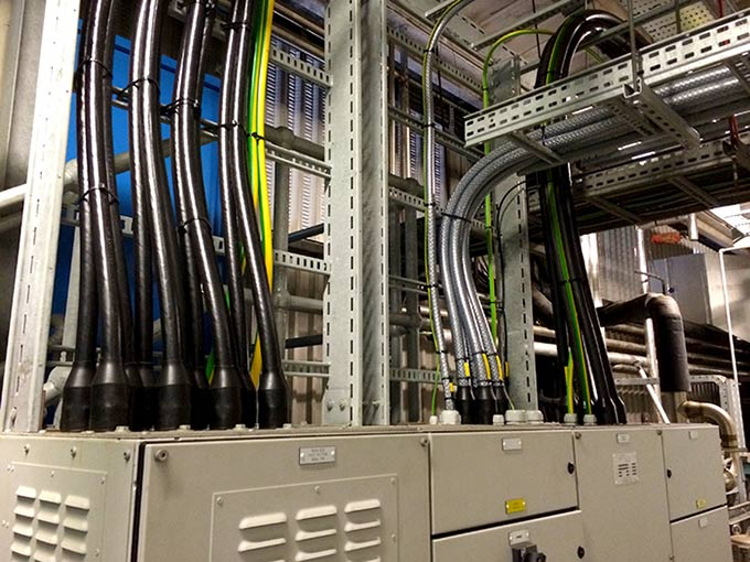 HV LV 7 brook crompton wiring diagrams gandul 45 77 79 119  at eliteediting.co