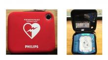 jj loughran defibrillator