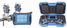 JJ LOUGHRAN INVEST IN NEW ADVANCED LASER SHAFT ALIGNMENT SYSTEM WITH ENHANCED MEASURING AND REPORTING CAPABILITIES