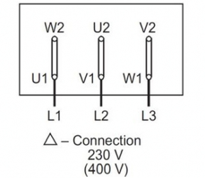 Wiring Diagram For A Dol Starter likewise Diagram Of Auxiliary Contacts as well Schneider Motor Starter Overload Wiring additionally Diagram Of Auxiliary Contacts additionally 3 Vfd Byp Contactor Wiring Diagram. on siemens motor starter wiring diagram